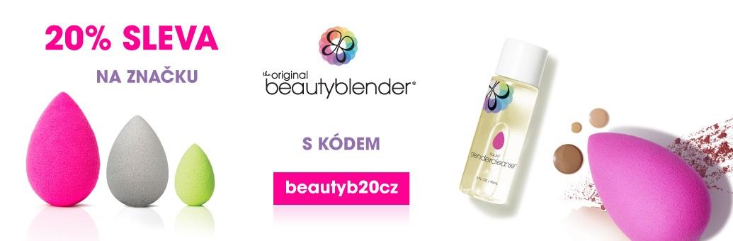 beautyblender W50