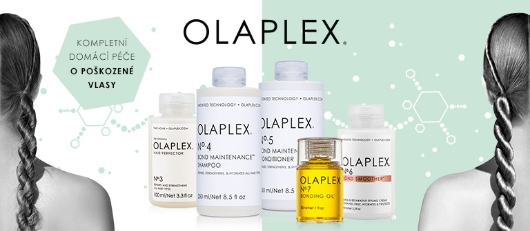 Image result for Olaplex
