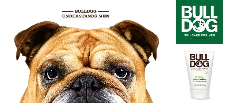 bulldog kosmetik