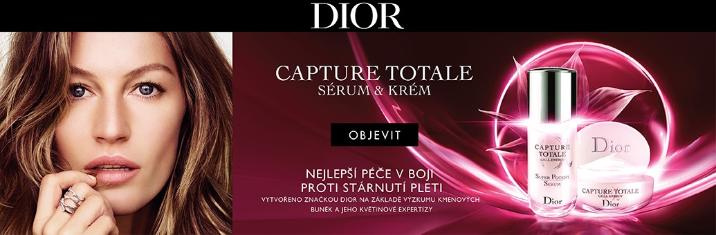 BP_Dior_Capture_Totale_Cell_Energy_CZ
