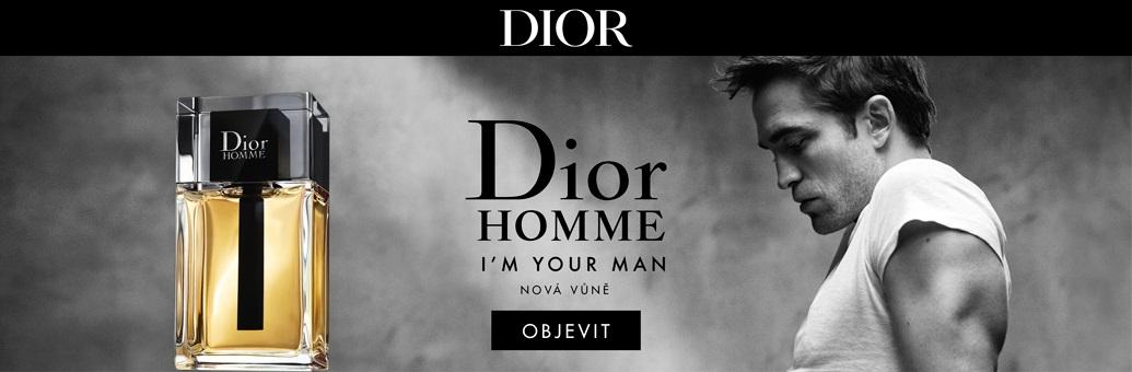 BP_Dior_Homme_CZ