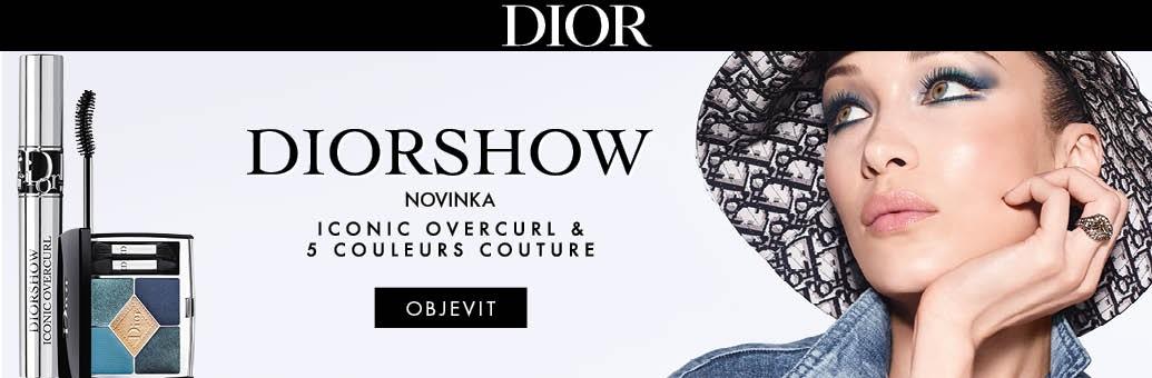 BP_Dior_Diorshow_Overcurl_CZ