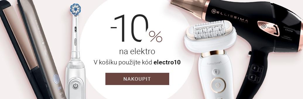 Elektro Discount W40