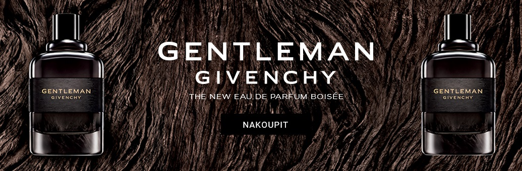 BP_Givenchy_Gentleman_Boisee_CZ