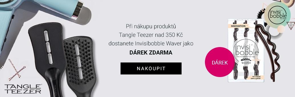 Tangle Teezer GWP W37