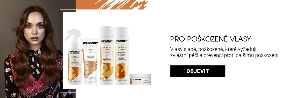 Toniandguy_new_poskoz.