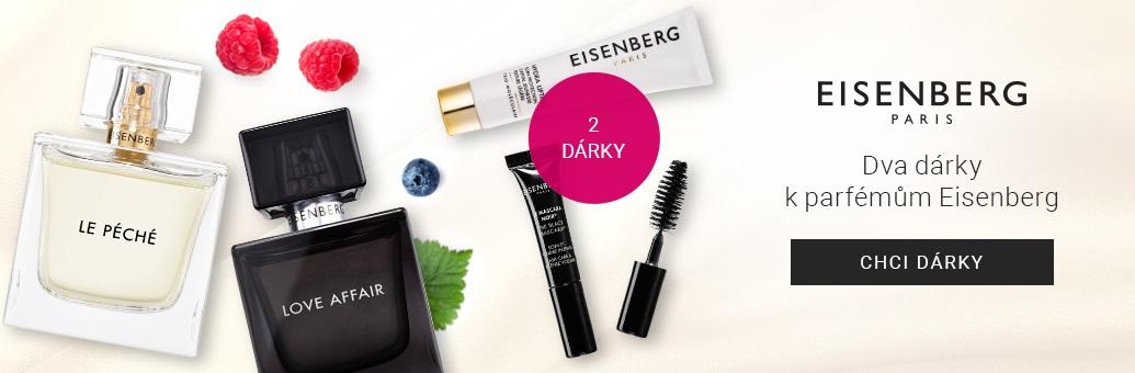Eisenberg_GWP_Mascara_and_Cream