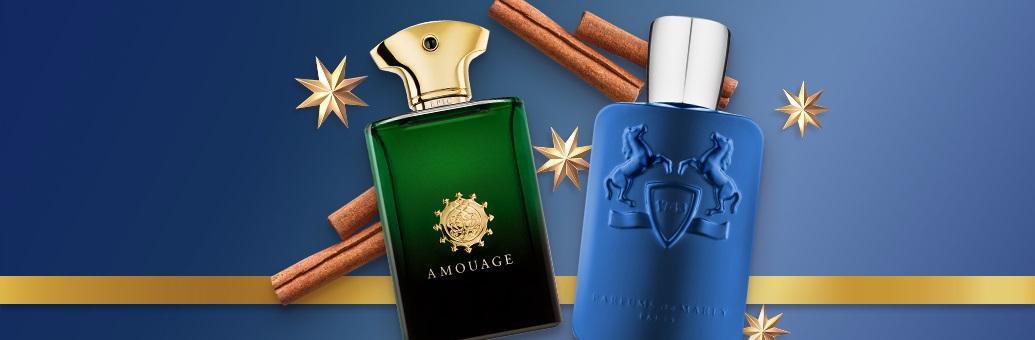 top-niche-parfemy-pro-muze