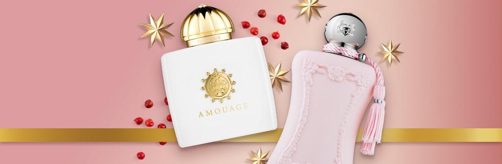 top-niche-parfemy-pro-zeny