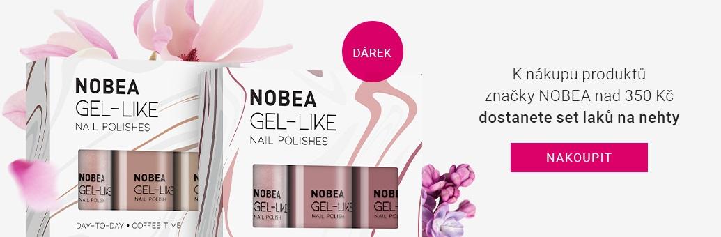 NOBEA_set laků na nehty_GWP_W10