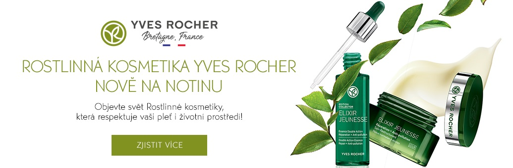 Yves Rocher_new