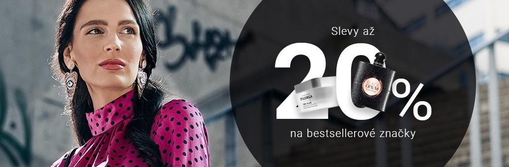 brand sale 2020 spec