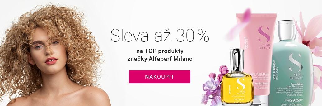 W9 D Alfaparf Milano