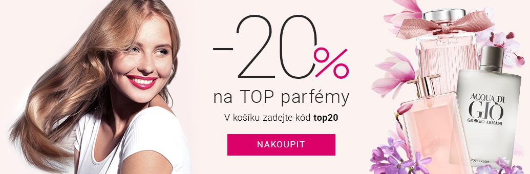 TOP_parfemy_20%_CP_W16
