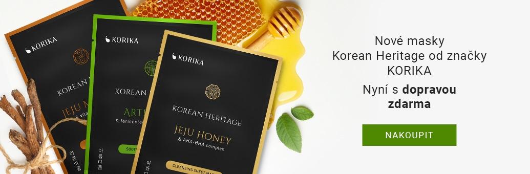 Korika_Heritage_doprava_zdarma_W39