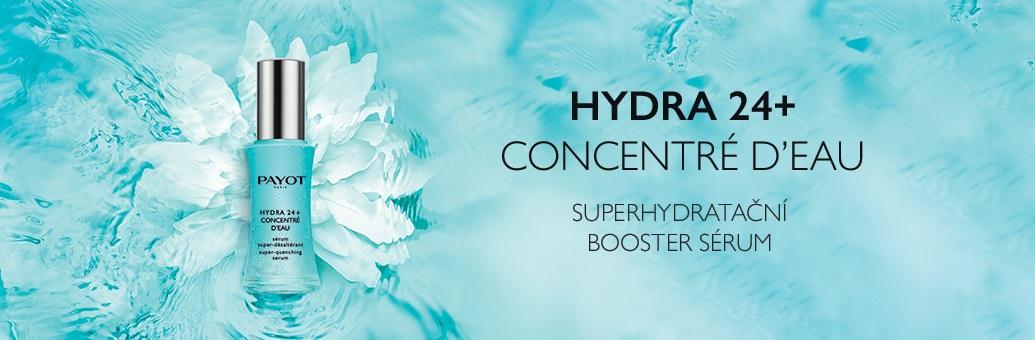 Payot BP Hydra