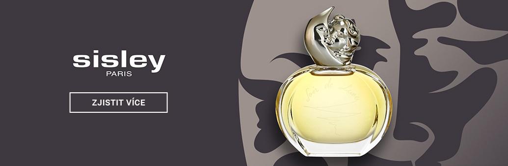 Sisley parfémy uni BP
