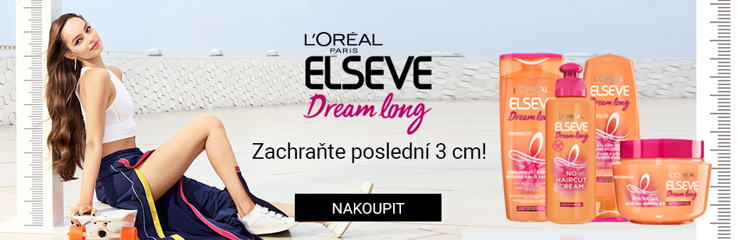 Loreal Paris DreamLong