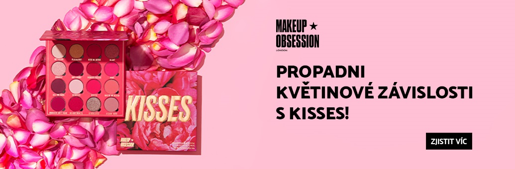 Makeup_Obsession_kisses