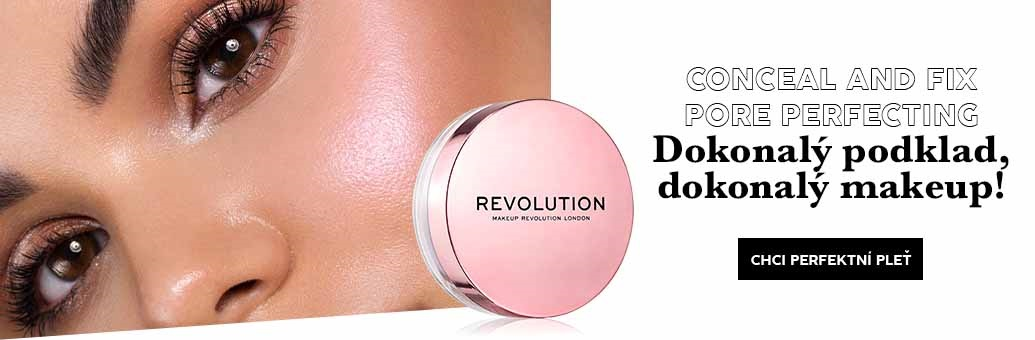 Makeup_Revolution_Pore_Perfecting
