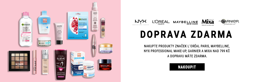 LorealCPD_FreeShipping_W27