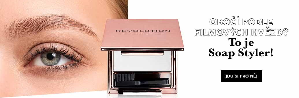 Makeup_Revolution_Soap_Styler