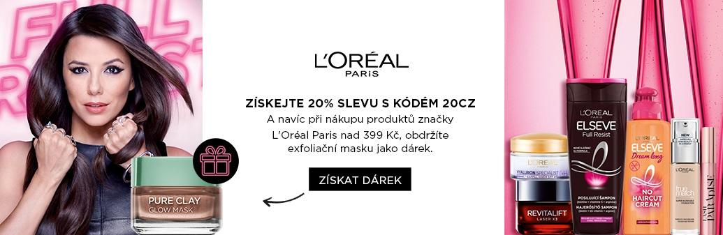 LorealParis_GWP_W23