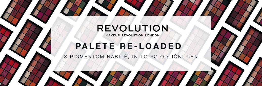 makeup_revolution - 02