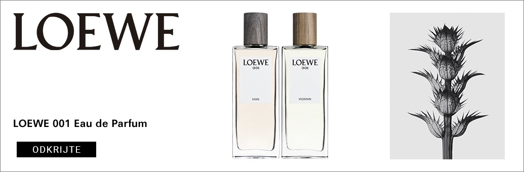 BP_Loewe_001_SI