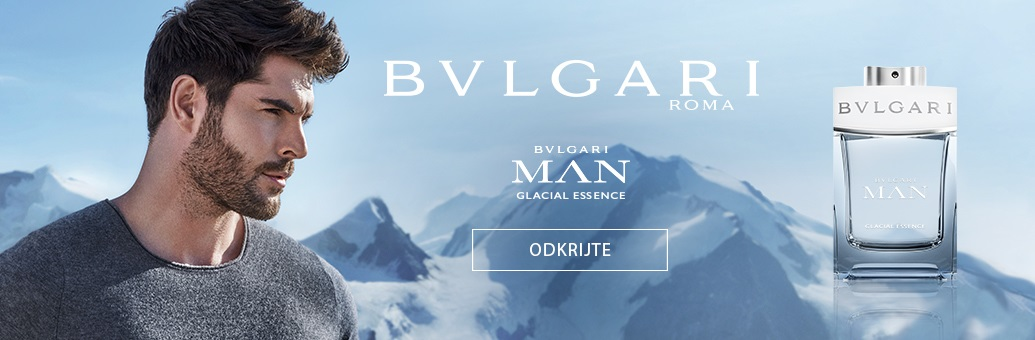 BP_BVLGARI_Man_Glacial_Essence_SI