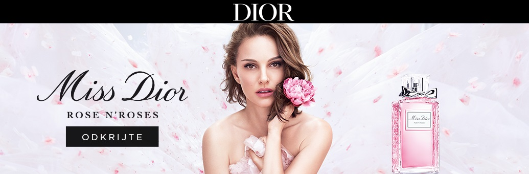Dior Miss Dior Rose N