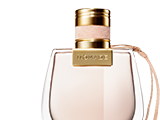 Regala un perfume