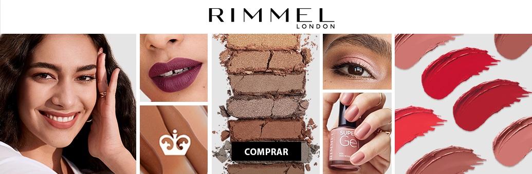 Rimmel_general