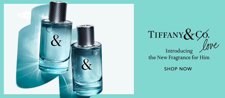 Tiffany & Co | Tiffany perfumes | notino.es