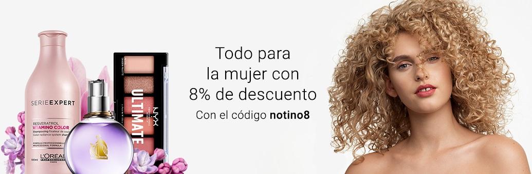 W10 - MDŽ 8%