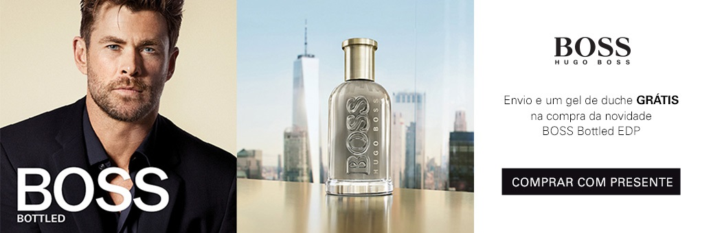 W39_Hugo_Boss_Bottled_EDP_BP_PT