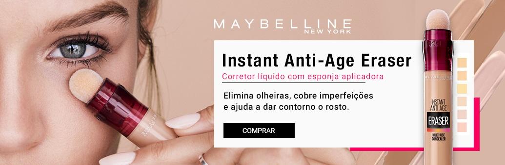 Maybelline_IARkorektor