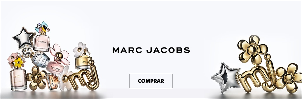 Marc Jacobs Xmas 2020