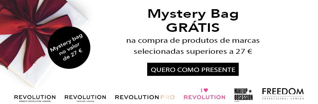 Makeup_Revolution_Mystery_Bag_W51-01