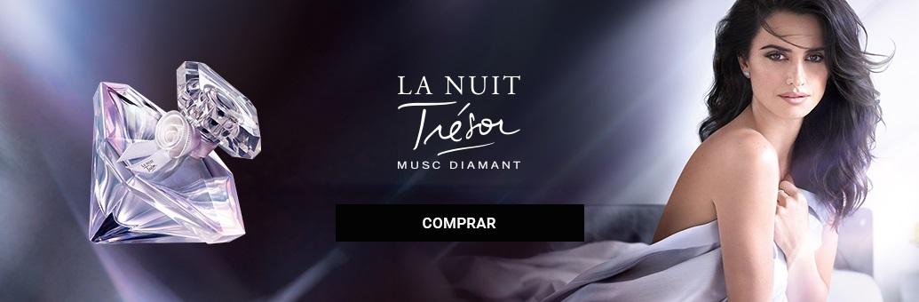 Lancome_LNT Musc Diamant_BP_UNI