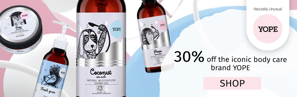 Yope_30%sleva_w35