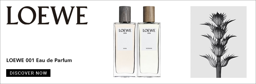BP_Loewe_001_UK