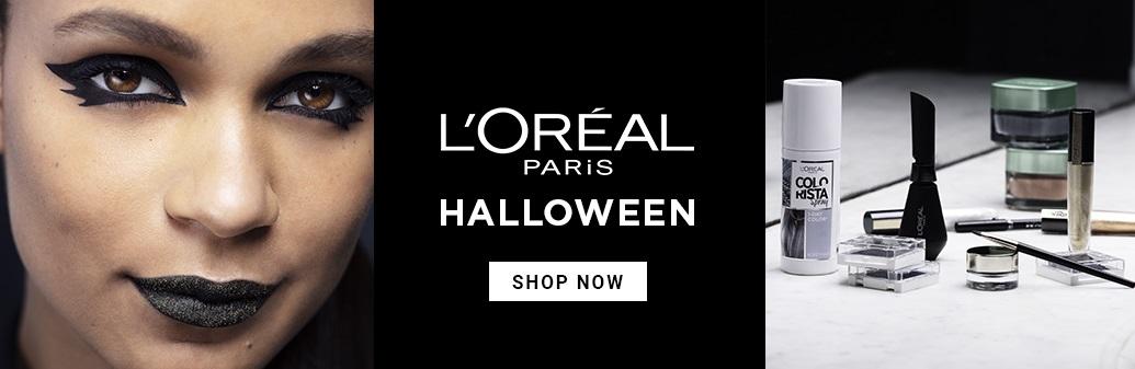 Halloween_LP_Černá