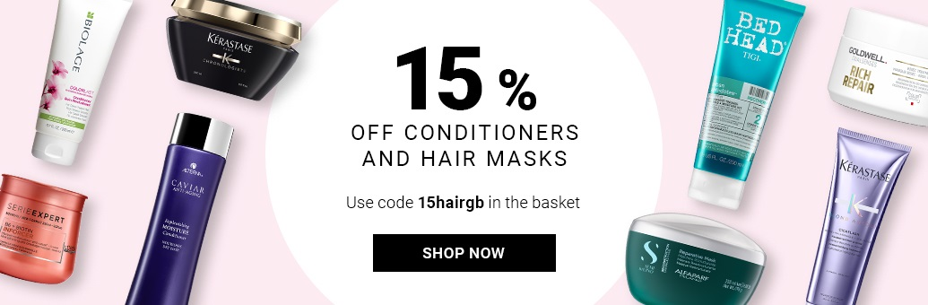 W9 15% masky