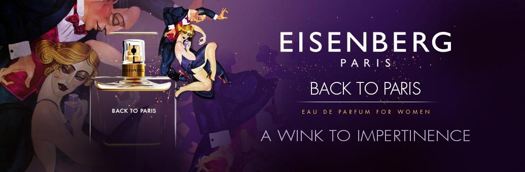 Eisenberg Back to Paris_W14