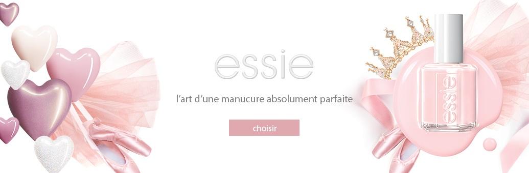 Essie_banner_1