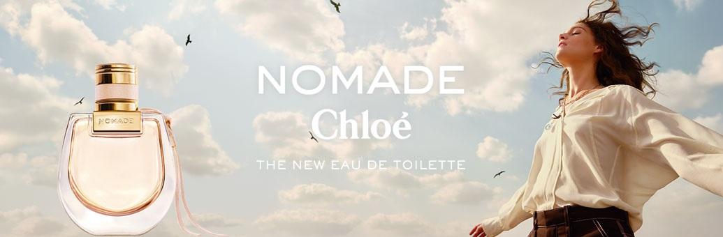 Chloe_nomade_slecna