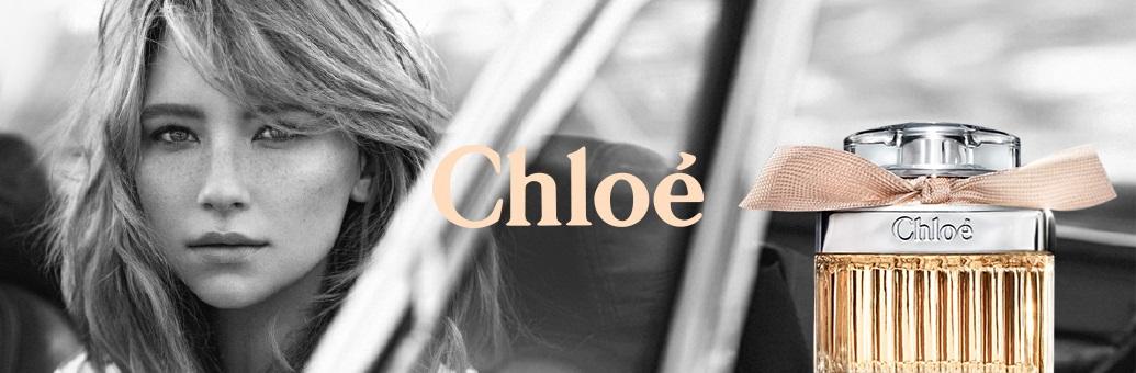 Chloé Signature