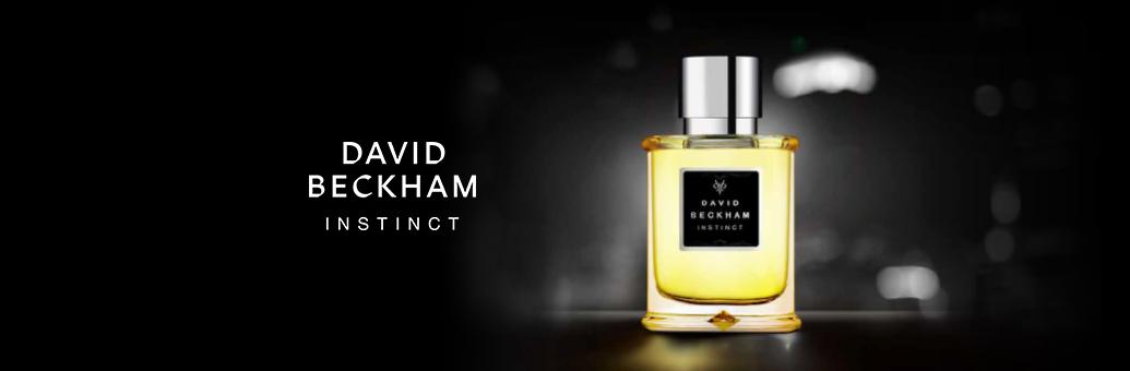 DavidBeckham3