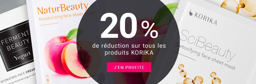 Korika_sleva20%_W38